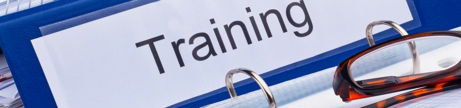 Training Courses-advanced