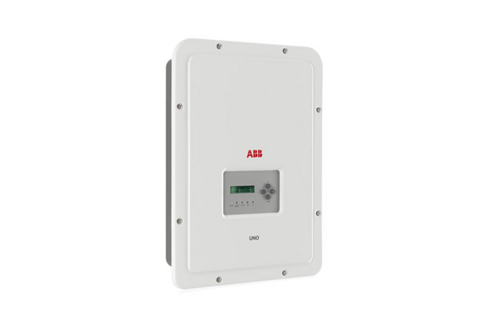ABB UNO-DM-3.3-TL-PLUS-SB